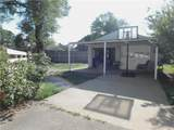 4928 Curling Rd - Photo 29