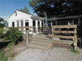 4928 Curling Rd - Photo 33
