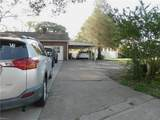 4928 Curling Rd - Photo 34