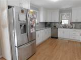 4928 Curling Rd - Photo 4