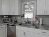 4928 Curling Rd - Photo 5