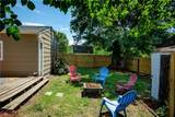 1233 New Land Dr - Photo 24