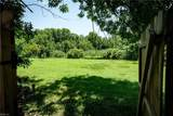 1233 New Land Dr - Photo 26