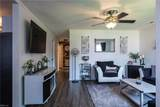 1233 New Land Dr - Photo 4