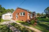 310 Edgewood Rd - Photo 24