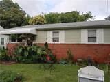 2318 Keller Ave - Photo 1