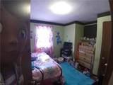 2318 Keller Ave - Photo 10
