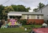 2318 Keller Ave - Photo 2