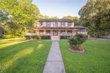 1605 Curlew Ct - Photo 1