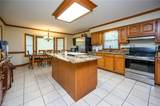 1605 Curlew Ct - Photo 10