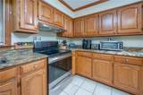1605 Curlew Ct - Photo 11