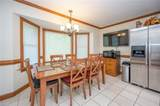 1605 Curlew Ct - Photo 12