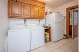 1605 Curlew Ct - Photo 14