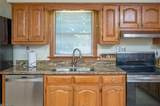 1605 Curlew Ct - Photo 15