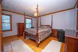1605 Curlew Ct - Photo 16