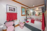 1605 Curlew Ct - Photo 18