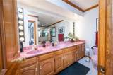 1605 Curlew Ct - Photo 19