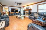 1605 Curlew Ct - Photo 2