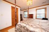 1605 Curlew Ct - Photo 21