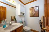 1605 Curlew Ct - Photo 22