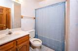 1605 Curlew Ct - Photo 23