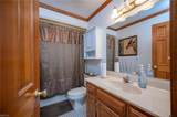 1605 Curlew Ct - Photo 24