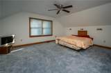 1605 Curlew Ct - Photo 25