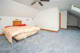 1605 Curlew Ct - Photo 26