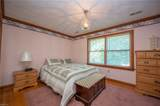 1605 Curlew Ct - Photo 27