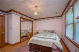 1605 Curlew Ct - Photo 28