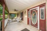 1605 Curlew Ct - Photo 29