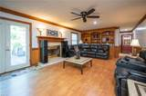 1605 Curlew Ct - Photo 3