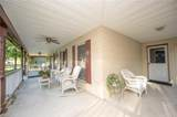 1605 Curlew Ct - Photo 31