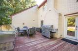 1605 Curlew Ct - Photo 32