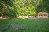 1605 Curlew Ct - Photo 33