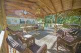 1605 Curlew Ct - Photo 34