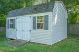 1605 Curlew Ct - Photo 35