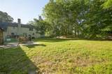 1605 Curlew Ct - Photo 36