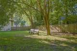 1605 Curlew Ct - Photo 37