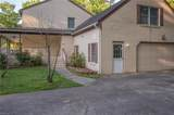 1605 Curlew Ct - Photo 38