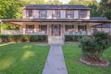 1605 Curlew Ct - Photo 39