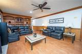 1605 Curlew Ct - Photo 4