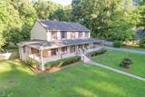 1605 Curlew Ct - Photo 42