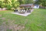 1605 Curlew Ct - Photo 43