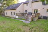 1605 Curlew Ct - Photo 44
