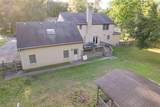 1605 Curlew Ct - Photo 45