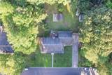 1605 Curlew Ct - Photo 46