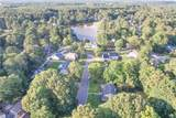 1605 Curlew Ct - Photo 47