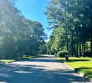 1605 Curlew Ct - Photo 48