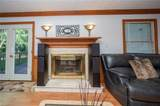 1605 Curlew Ct - Photo 5